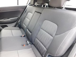 2018 Kia Sportage QL MY18 SI (FWD) Blue 6 Speed Automatic Wagon