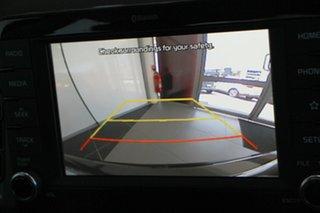 2019 Kia Rio YB MY20 Sport Platinum Graphite 6 Speed Manual Hatchback