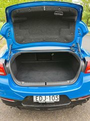 Used Commodore SV6 Storm