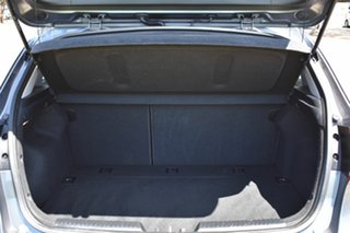 2015 Kia Cerato YD MY15 S Grey 6 Speed Sports Automatic Hatchback