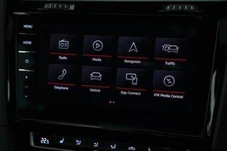 2019 Volkswagen Golf 7.5 MY19.5 GTI DSG Black 7 Speed Sports Automatic Dual Clutch Hatchback