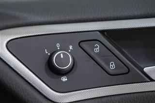 2019 Volkswagen Golf 7.5 MY19.5 110TSI DSG Trendline White 7 Speed Sports Automatic Dual Clutch