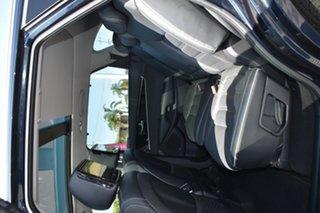 2018 Kia Sorento UM MY18 GT-Line AWD Blue 8 Speed Sports Automatic Wagon