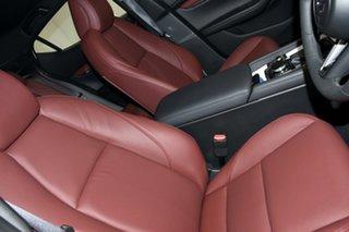 2019 Mazda 3 BP2HLA G25 SKYACTIV-Drive Astina Snowflake White 6 Speed Sports Automatic Hatchback