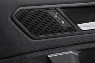2019 Volkswagen Tiguan 5N MY20 132TSI DSG 4MOTION Comfortline Black 7 Speed