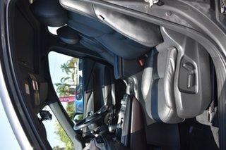2016 Mazda CX-9 TC Azami SKYACTIV-Drive i-ACTIV AWD Grey 6 Speed Sports Automatic Wagon
