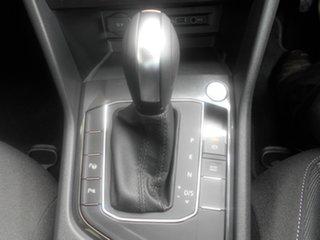 2019 Volkswagen Tiguan 5N MY20 110TSI Comfortline DSG 2WD Allspace 6 Speed
