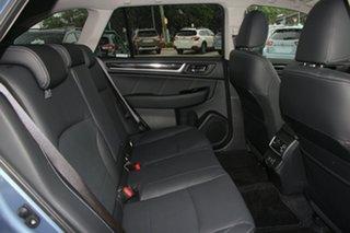 2019 Subaru Outback B6A MY19 3.6R CVT AWD Storm Grey 6 Speed Wagon