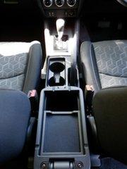 2019 Mitsubishi ASX XD MY20 ES 2WD 6 Speed Constant Variable Wagon