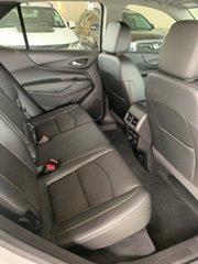 2018 Holden Equinox EQ MY18 LTZ AWD Nitrate 9 Speed Sports Automatic Wagon