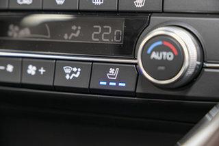 2019 Mazda CX-9 TC Azami SKYACTIV-Drive Jet Black 6 Speed Sports Automatic Wagon