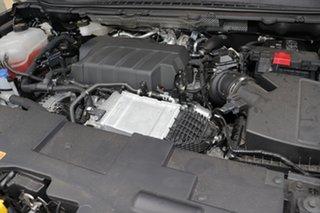 2018 Ford Endura CA 2019MY Titanium SelectShift AWD Green 8 Speed Sports Automatic Wagon