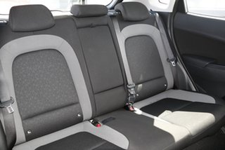 2018 Hyundai Kona OS Active (FWD) White 6 Speed Automatic Wagon