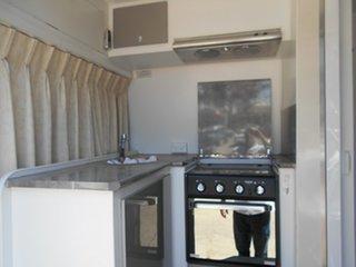 2003 Iveco Daily 50C15 HPT LWB White Van 2.8l 4x2