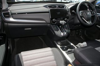 2019 Honda CR-V RW MY20 VTi-S FWD Blue 1 Speed Constant Variable Wagon