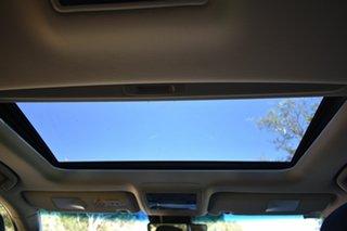2016 Toyota Landcruiser VDJ200R Sahara Silver 6 Speed Sports Automatic Wagon