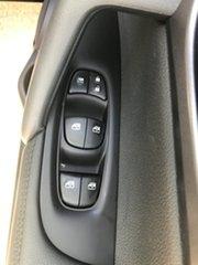 2019 Nissan Qashqai J11 Series 2 ST X-tronic Pearl Black 1 Speed Constant Variable Wagon