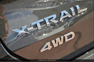 2019 Nissan X-Trail T32 Series II ST-L X-tronic 4WD G41 7 Speed Constant Variable Wagon