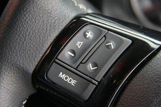 2019 Toyota Yaris NCP131R SX Dynamic Blue 4 Speed Automatic Hatchback