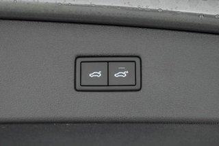 2018 Volkswagen Tiguan 5N MY19 132TSI DSG 4MOTION Comfortline Grey 7 Speed