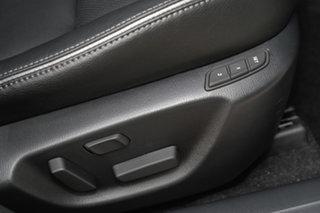 2019 Mazda CX-3 DK2W7A Akari SKYACTIV-Drive FWD Snowflake White Pearl 6 Speed Sports Automatic Wagon