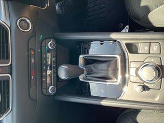 2019 Mazda CX-5 KF4W2A Maxx SKYACTIV-Drive i-ACTIV AWD Sport Machine Grey 6 Speed Sports Automatic