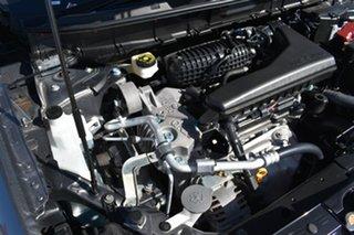 2019 Nissan X-Trail T32 Series II ST-L X-tronic 2WD Gun Metallic 7 Speed Constant Variable Wagon