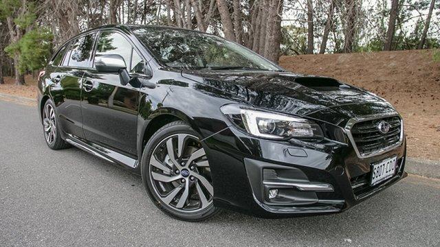 Demo Subaru Levorg  , Levorg MY20 GT-S AWD 2.0L T/P 197kW CVT Wagon