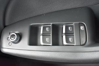 2014 Audi Q5 8R MY15 TDI S Tronic Quattro Black 7 Speed Sports Automatic Dual Clutch Wagon