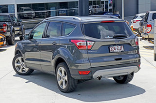 2019 Ford Escape ZG 2019.75MY Trend 2WD Magnetic 6 Speed Sports Automatic Wagon