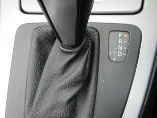 2008 BMW 320i E90 08 Upgrade Executive 6 Speed Auto Steptronic Sedan