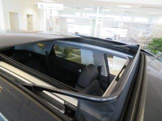 2019 Hyundai Tucson TL3 MY19 Highlander AWD Aqua Blue 8 Speed Sports Automatic Wagon