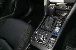 2019 Mazda CX-3 DK2W7A Maxx SKYACTIV-Drive FWD Sport Snowflake White Pearl 6 Speed Sports Automatic