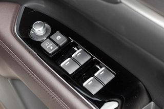2020 Mazda CX-8 KG2WLA Touring SKYACTIV-Drive FWD Snowflake White Pearl 6 Speed Sports Automatic