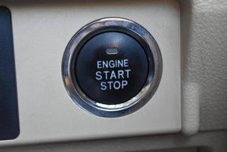 2013 Toyota Landcruiser Prado KDJ150R MY14 GXL Bronze 5 Speed Sports Automatic Wagon