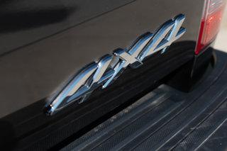 2019 Mazda BT-50 UR0YG1 XTR Freestyle Titanium Flash 6 Speed Sports Automatic Utility