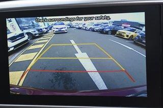 2021 Kia Sportage QL MY21 SX+ AWD Fiery Red 8 Speed Sports Automatic Wagon