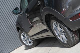 2019 Mazda CX-3 DK2W7A Maxx SKYACTIV-Drive FWD Sport Titanium Flash 6 Speed Sports Automatic Wagon