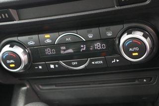 2014 Mazda 3 BM5238 SP25 SKYACTIV-Drive Astina Grey 6 Speed Sports Automatic Sedan