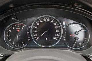 2020 Mazda CX-9 TC Azami SKYACTIV-Drive i-ACTIV AWD Snowflake White Pearl 6 Speed Sports Automatic