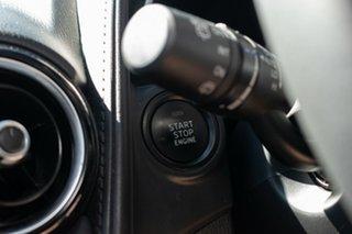 2015 Mazda CX-3 DK2W7A Akari SKYACTIV-Drive Silver 6 Speed Sports Automatic Wagon