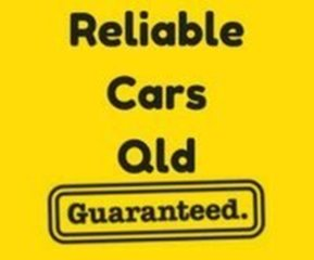 2005 Ford Falcon BF XR6 5 Speed Manual Utility