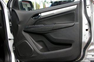 2019 Holden Trailblazer RG MY20 LTZ Nitrate 6 Speed Sports Automatic Wagon