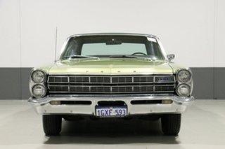 1967 FORD LTD 390CU V8 Auto.