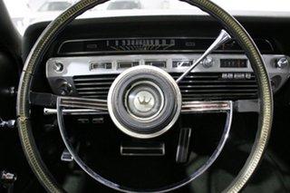 1967 FORD LTD 390CU V8 Auto