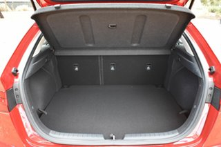 BD CERATO S Safety Pack 2.0L 6Spd AT Hatch MY20