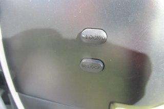 2016 Toyota Landcruiser Prado GDJ150R GXL Silver 6 Speed Sports Automatic Wagon