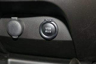 2020 Suzuki Baleno EW Series II GLX Premium Silver 4 Speed Automatic Hatchback