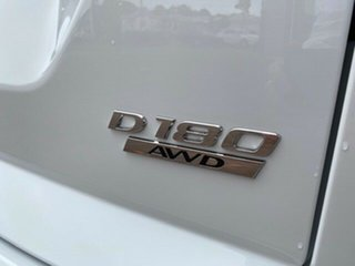 2019 Jaguar E-PACE X540 20MY SE 9 Speed Sports Automatic Wagon