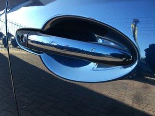 2014 Mazda 3 BM5276 Maxx SKYACTIV-MT Blue 6 Speed Manual Sedan